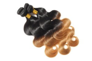 Weft Extensions 2