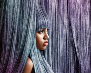 Die Magie einer Haarverlängerung