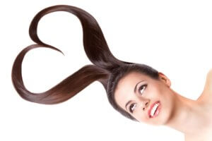 Zuschuss für Haarverdichtung oder Prücke