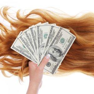 Kosten Haarverdichtung oder Haarverlängerung