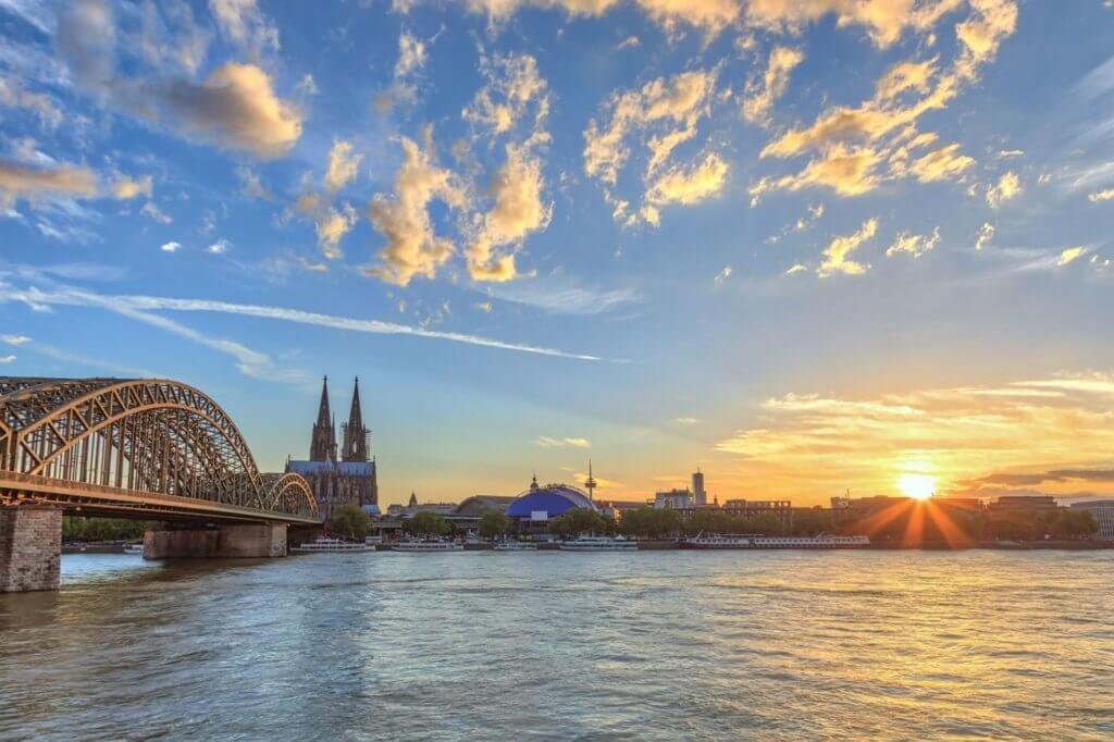 Haarverdichtung in Köln